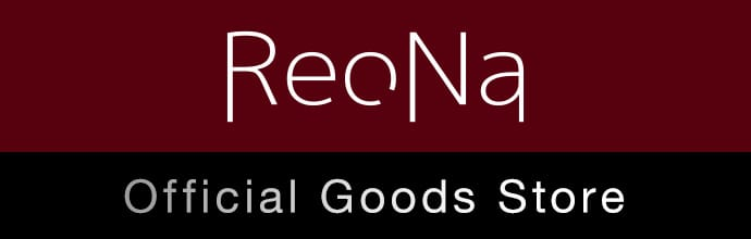 ReoNa Official Goods Store